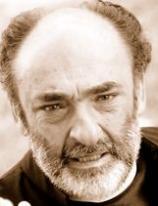 Hal Haberman