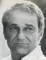 Jean Claudio Net Worth