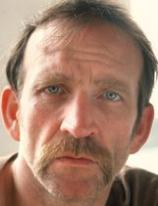 Jochen Nickel (a joué dans Stalingrad entre autres...)