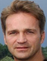 Mathias Herrmann Gestorben