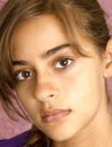 Melina Fabian