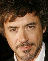 The Game of Cat & Mouse. [PV : Bob Actor.] RobertDowneyJr