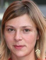 <b>Sophie Cattani</b> - SophieCattani