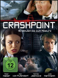 http://www.cinefamilia.net/images/photos/crashpoint90minuten.jpg